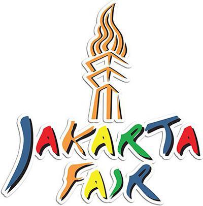 Event Pekan Raya Jakarta – Jakarta Fair Kemayoran